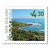 2017 Scenic Definitive Set of Mint Stamps