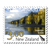 2007 Scenic Definitives $3.00 Stamp