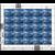 2012 Ross Dependency Definitives $2.40 Stamp Sheet
