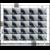 2012 Ross Dependency Definitives $2.90 Stamp Sheet