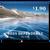 2012 Ross Dependency Definitives $1.90 Stamp