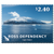 2012 Ross Dependency Definitives $2.40 Stamp