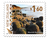 2014 Scenic Definitives Set of Cancelled Stamps