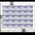 2012 Ross Dependency Definitives 70c Stamp Sheet