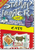 Stamp Hunters Cat Themed Pack