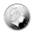 2013 New Zealand Annual Coin: Short-tailed Bat Silver Proof Coin
