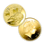 2013 Kiwi Treasures Gold Proof Coin