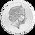 2012 Kiwi Treasures Silver Specimen Coin