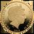 2019 Maui and the Goddess of Fire - Maui raua ko Mahuika Gold Coin Set