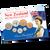 1953 - 1965 QEII Pre-Decimal Coin Set