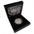 2020 WWII 75 Years Peace 1oz Silver Proof Coin