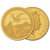 The Hobbit: The Desolation of Smaug Premium Gold Coin