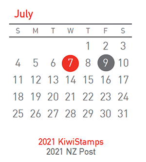 new-7-july-2021.png