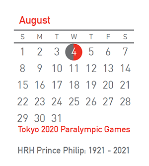new-8-august-2021.png