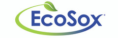 EcoSox Wholesale