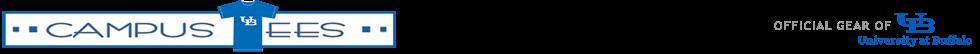 Campus Tees