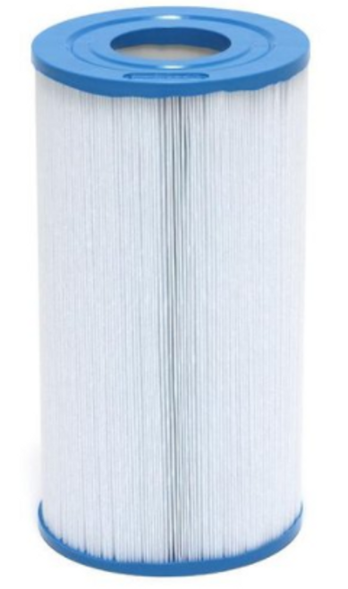 Hot Tub Filter Cartridge 40353 / C-4335 / PRB35-IN-3 / FC-2385