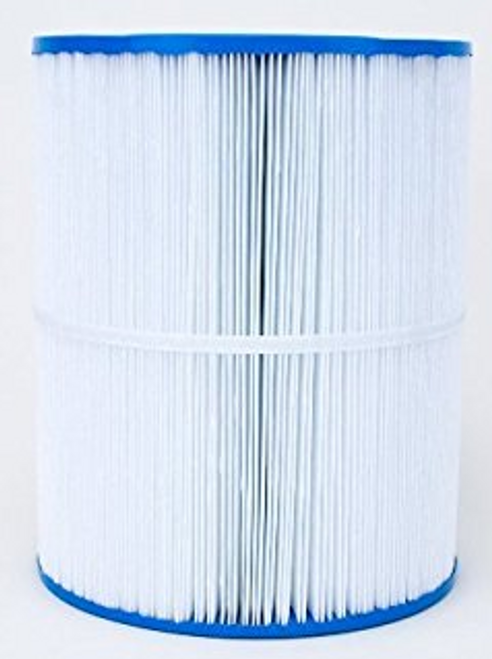 Hot Tub Filter Cartridge Hot Spring 65 sq ft. 71828