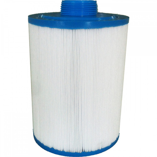 Hot Tub Filter Cartridge Freeflow Spas 2013+ Models 303279
