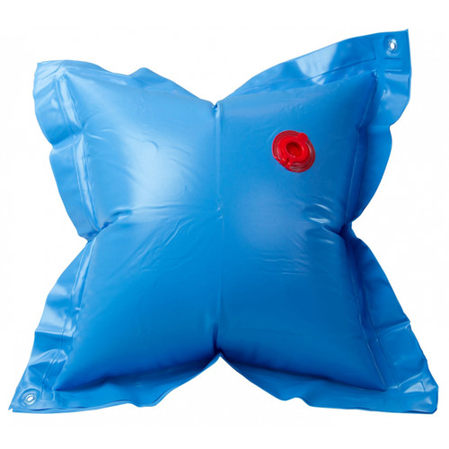 Air Pillow - 4' x 8' 16 Gauge
