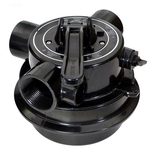 Hayward VL Series Replacement Valve VLX4003A