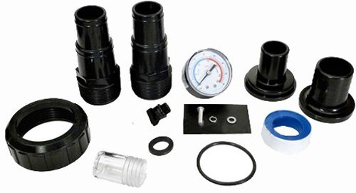 Hayward VL Accessory Kit VLX4005A