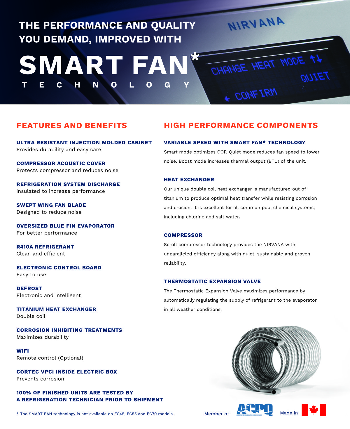 nirvana-heat-pump-fc-series-smart-fan.jpg