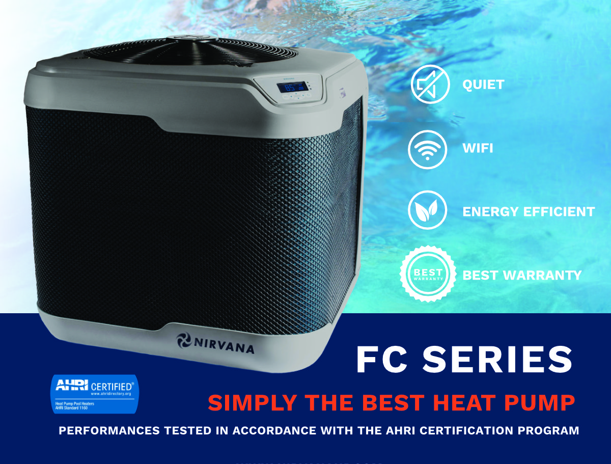 nirvana-heat-pump-fc-series.jpg