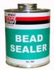 Rema Rim & Bead Sealer  4 oz