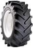 26x12.00-12 Carlisle Tru Power 4 Ply Tire