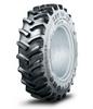 15.5-38 Firestone Super All Traction II Rear Tractor Tire 8 ply