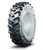 13.6-28 Firestone Super All Traction II 6 ply