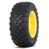 26x12.00-12 Carlisle Versa Turf Compact Radial Tractor Tire 4 Ply