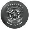 G70-15 Firestone Wide Oval RWL
