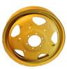 "22x4.5 John Deere ""L"" Wheel Used"
