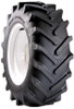 23x10.50-12 Carlisle Tru Power 4 Ply Tire