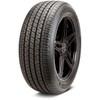Firestone Champion Fuel Fighter Tire