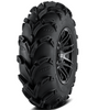 25x10-12 ITP Mud Lite XL