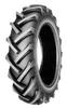 7-24 Firestone Rear Tractor Tire 4 Ply