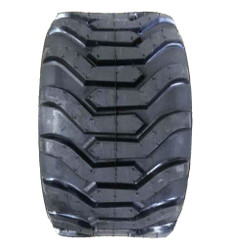 18x8.50-10 Carlisle Trac Chief Compact Tractor Tire 4 Ply