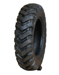 5.70-12 Carlisle Trac Chief 4 Ply Tire