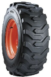25x8.50-14 Carlisle Trac Chief 6 ply