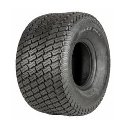 20x12.00-10 OTR Grassmaster Turf  4 Ply Tire