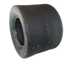 20x14.00-10 Goodyear Special Rib Tire
