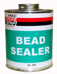 Rema Rim & Bead Sealer  4 oz