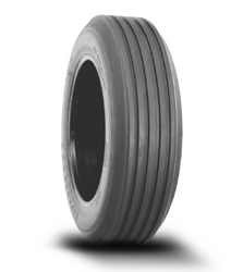 27x9.50-15 Carlisle Rib Implement Tire 6 ply