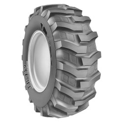 17.5L-24 BKT Industrial Rear Tractor Tire 12 Ply