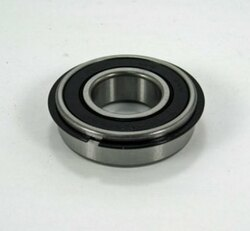 25mm Wheel Bearing John Deere AM102888