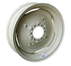 20x5.5  6-Hole Wheel