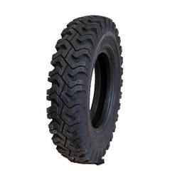 7.00-16 Samson Traker Truck Tire 12 ply